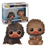 Funko POP! Baby Niffler «Fantastic Beasts 2: The Crimes of Grindelwald»