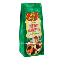 Holiday Favorites Jelly Bean